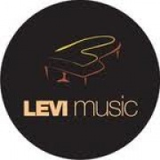 Showroom Âm Nhạc Levi Music